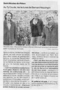 29-07-2021-ouestfrance1-1
