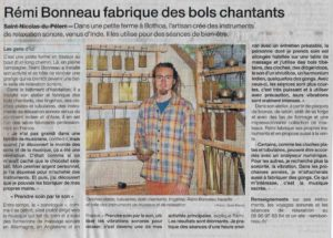 30-07-2020-ouestfrance1-1