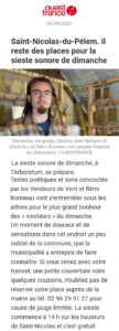 ouest-france 05-09-20-1
